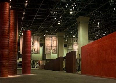 Exposición Nacional de Vivienda de Interés Social